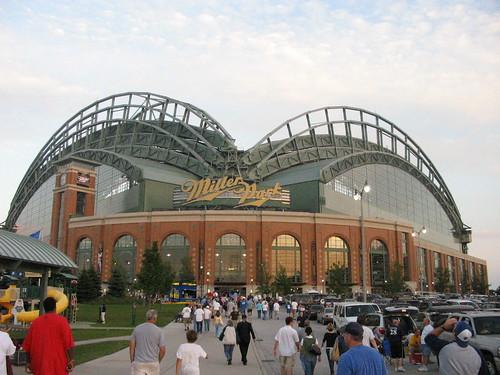 11-17-2007-067 by DodgerDrei.