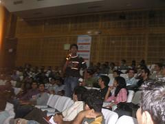 BarcampBangalore6 05