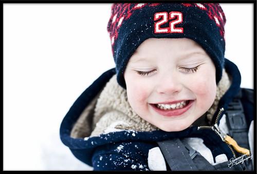snowtr2