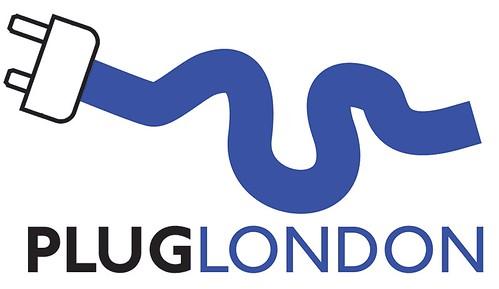 Plug London