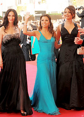 04_ash_at_cannes_430xx_150508