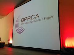 new logo BPRCA