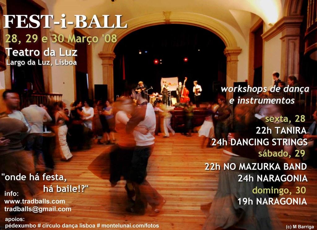 fest-i-ball