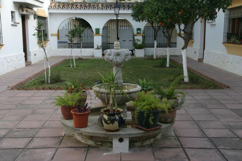 LosNaranjas-IMG_8614