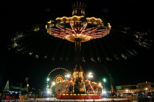 Global Fun Carnival-5