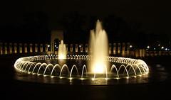 ii guerra mundial memorial