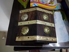 32482574050 712a70a5ff m - Coolpad Mega 3 (Triple SIM) Review