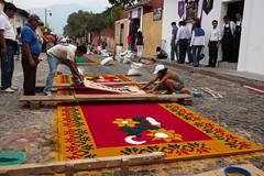 guatemala_0038