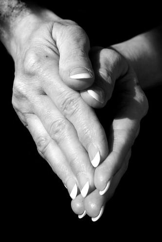 hand13f