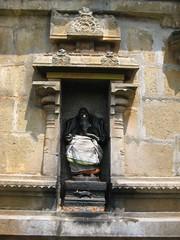 14.Koshta God - Vinayahar