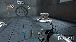 The Orange Box - Portal