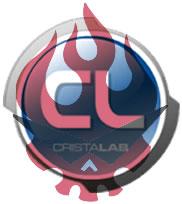Clab Spiral Power