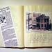 Grand Cahier Moleskine 10