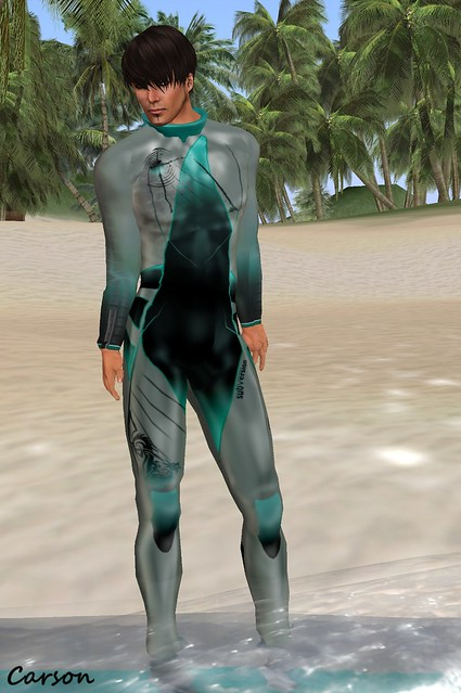 .~subVersion~. surfsuitwetsuit - (2)