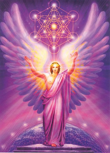 archangel_metatron_full