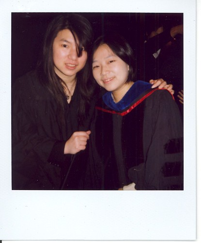 me with the PHD =)