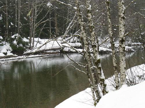 Ruth Creek