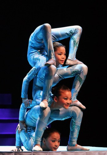 Contortionists2