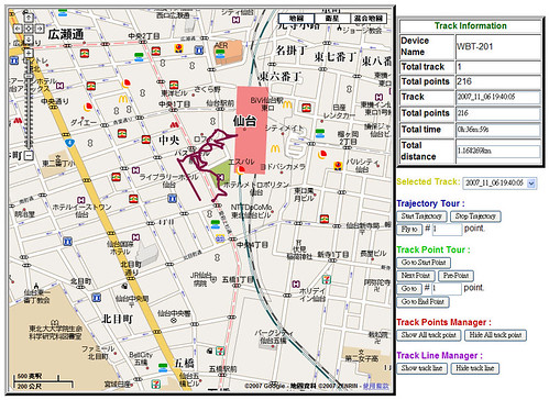 20071106194005-maps
