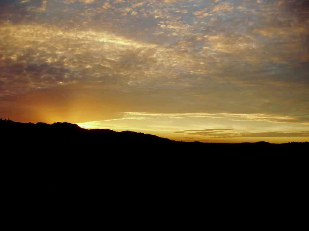 sunset_29nov2007.jpg