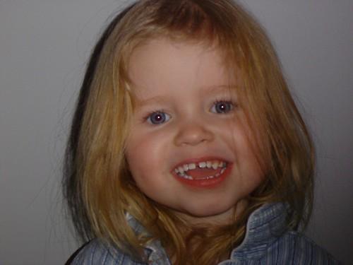 Elle Februari 2007