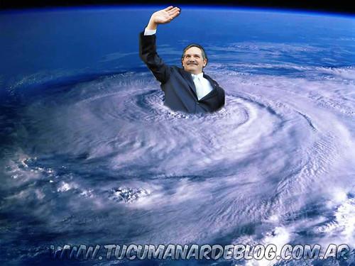 huracanjosegorge
