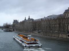 Seine (6)