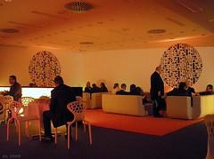 ffm light+building 2008 (08)