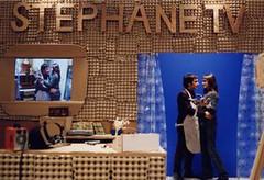 Stephanie TV
