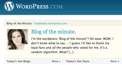 lisa-is-the-blog-of-the-minute-sassy-re-sized