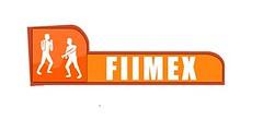 Logo FIIMEX
