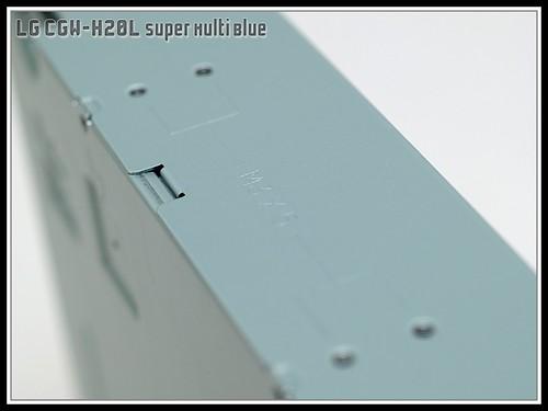 P5080435