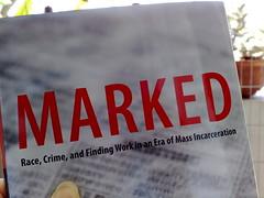 CRIME + BLACK + MALES = FUCKED
