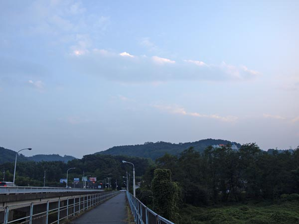 高崎の景色_14