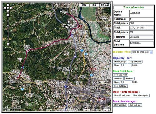 20071107085011-maps