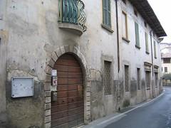 Centro Anziani San Felice