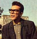 Juan Esquivel