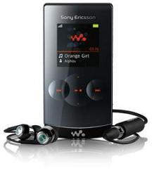 Sony_Ericsson_W980