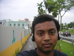 Singapore Day 13 025