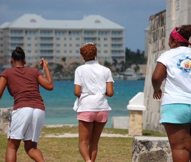 Dsc_5751 Vaughnscriven Tags Girls Friends Girl Big Teens Booty Culo Bahamas Nassau Bigbooty