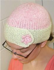 hat_flower2