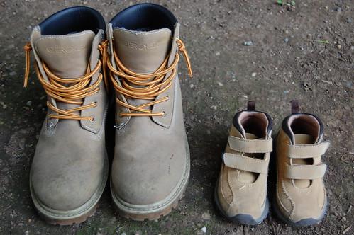 workin_boots2