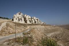 Ma'ale Adumim (settlement)