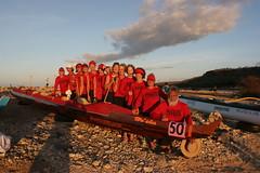 molokai race 2007