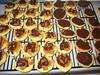 Girl Scout Samoa Cookies