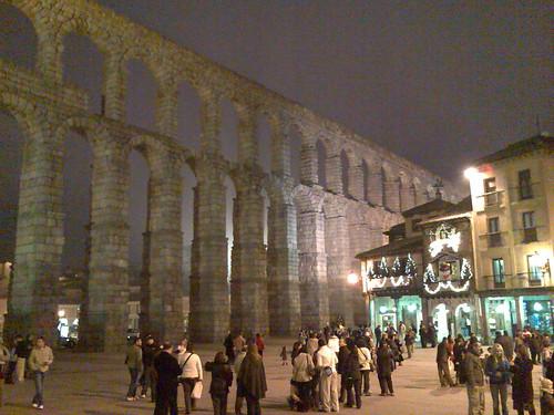 Segovia 07