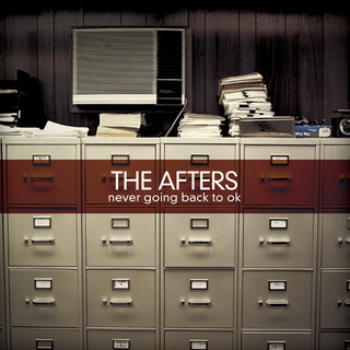 afters_OK_