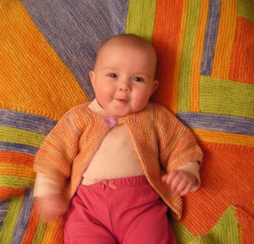 millysweater1215
