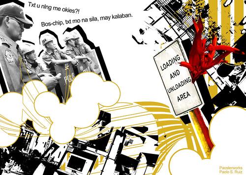 layout 24 5x7 image