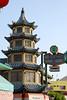 LA Chinatown 3